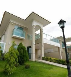 Condomínio Casa Villa de Válgea
