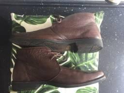 Sapatos n* 44