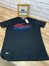 camiseta L Live