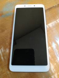 Celular Xiaomi Redmi 6 Blue dual sim 64GB