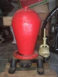 Bomba Carneiro hidráulica