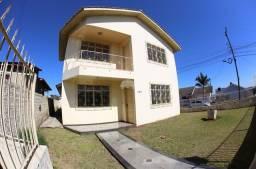 Título do anúncio: Casa à venda com 3 dormitórios em Menino deus, Pato branco cod:937301