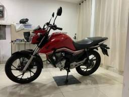 Titan 160cc 2019