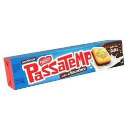 Bolacha Passatempo pct 5