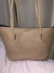 Bolsa sacola dia a dia