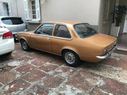 Chevette SL ano 78/79 Turbo