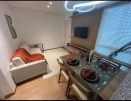 Título do anúncio: Apartamentos de 2 quartos em Barbacena