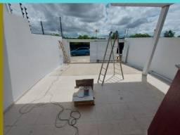 Conjunto águas Claras Px da av das Torres Casa com 3 Quartos