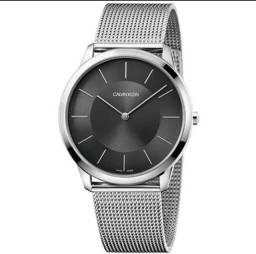 Relógio Calvin Klein Masculino
