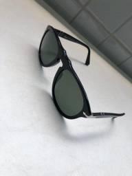 Óculos Persol Original