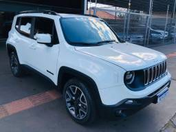 Jeep/Renegade Longitude 1.8 16v
