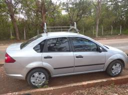 Fiesta Sedan 1.0 Flex