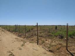 Terreno Marataízes