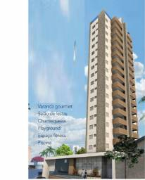 Apartamento Porto Moniz Residencial