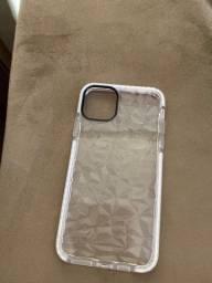 Capa para iPhone 11 Pro ou pro max