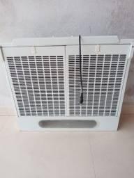 Depurador de ar