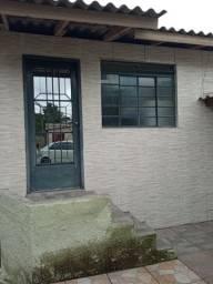 Casa Sta Candida/B. Vista (Com água e luz incluso)