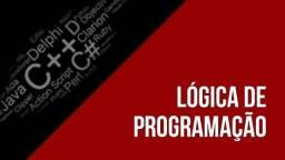 Oportunidade para iniciar no ramo da programação