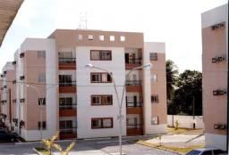 Título do anúncio: Apartamento na Iputinga venha conferir!!