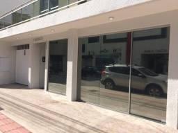 Sala comercial térrea, para locação, 68m², Rua 600, Balneário Camboriú/SC