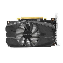 GTX 1050 2GB Por placa inferior