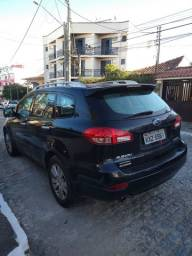 Vendo ou troco Subaru tribleca 7 lugares 2010 (Novo)