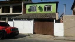 Casa em Guaratiba duplex 2 quartos Condomínio Vivendas de Guaratiba