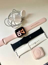 Apple Watch Original series 5 - 44mm