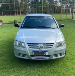 VW Gol 1.0 Flex 2011/12 completo