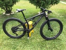 Specialized Epic Expert Tam. M, Mountain Bike Full Suspension