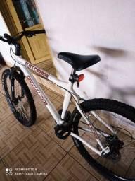 Bike elite carborn