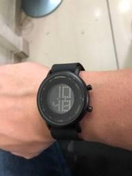 Relógio Mormaii Vibe unissex