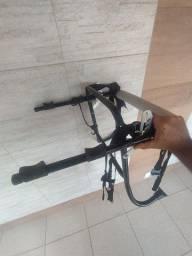 Transbike 2 bike