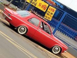Chevette 75