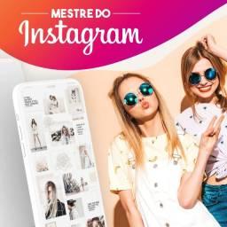 Conheça tudo sobre Instagram de um jeito simples e fácil!