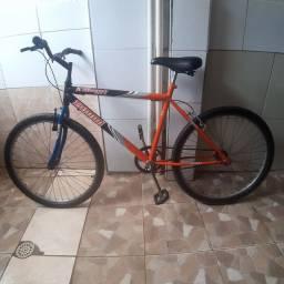 Bike Zummi