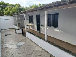 Casa Jardim bela vista
