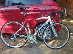 Bike Speed Sundown Columbus 18s