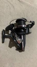 Molinete Shimano Titanos Aero 5000