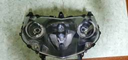 Farol original BMW k 1600 GTL