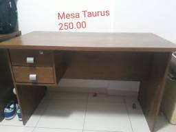 Mesa mesa MESA MEsa meSA MEsA
