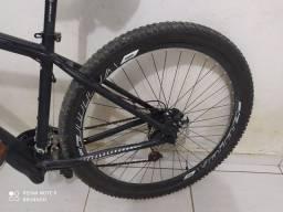 Bicicleta absolut