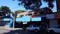 8073 | Apartamento para alugar com 3 quartos em ZONA 07, MARINGÁ