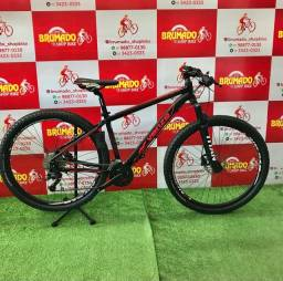 Bicicleta Aro 29 Venzo