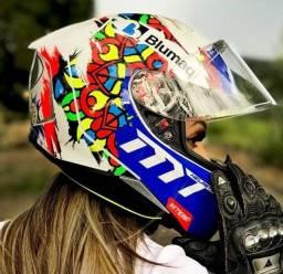 Capacetes MT helmets a partir de R$ 950,00 JL Parts