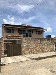Venda - Ótima  casa no Eustáquio Gomes