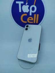 IPHONE 11 128GB (SEMINOVO) BRANCO