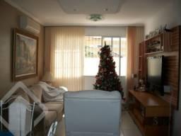 Apartamento à venda com 2 dormitórios em Menino deus, Porto alegre cod:44569