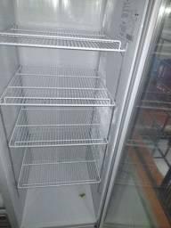 Vendo ou troco freezer novo