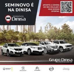 Seminovos Dinisa